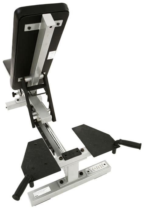 york weight bench spare parts york sts multi functional bench chandler sports