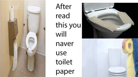 toilet paper research read this you will naver put toilet paper on toilet seat