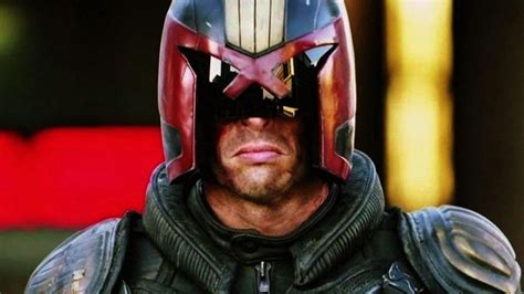 dramanice judge vs judge a judge dredd television show is in the works the verge