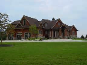 Lakeview House Plans Amicalola Cottage 171 Heflin Remodeling