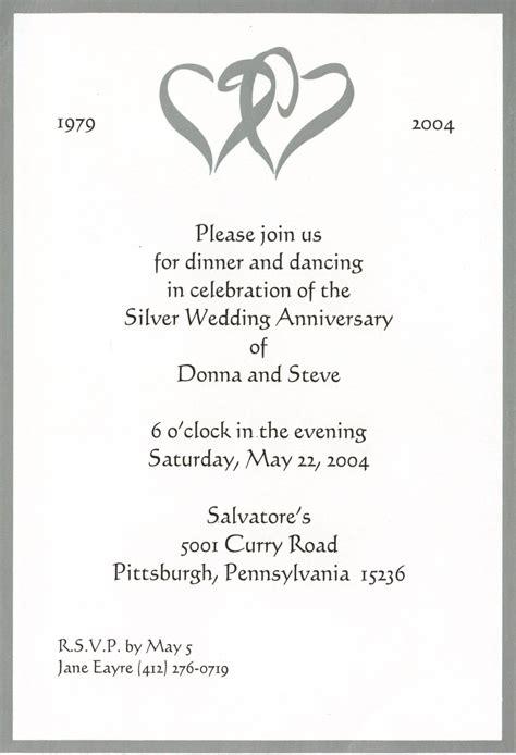 50th Wedding Anniversary Invitation Templates Awesome Art Pinterest 50th Wedding Wedding Anniversary Invitation Templates
