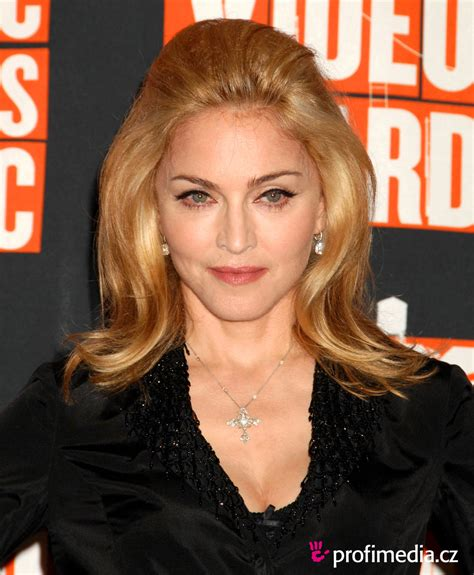 Madonna Hairstyles by Madonna Hairstyle Easyhairstyler