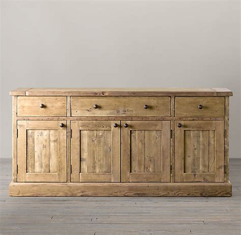 salvage kitchen cabinets 99 best images about old barn wood on pinterest western
