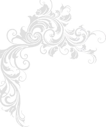 filigree pattern png filigree pattern tattoo transparent png pictures to pin on