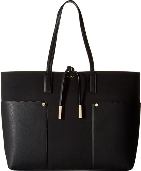 Fashion Tote Bag Black black fashion purses www pixshark images galleries