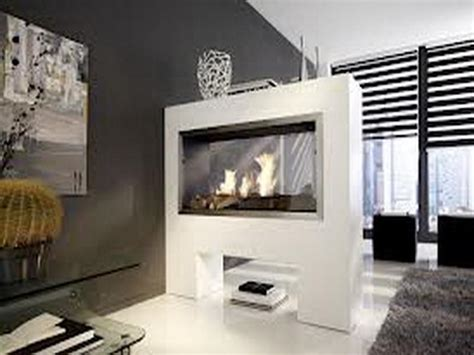 Double Sided Fireplace Design Ideas Photo Gallery Sided Fireplace Design