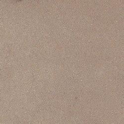 terra beige brown gt mosa tegels