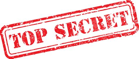 secret free top secret linkedin riches