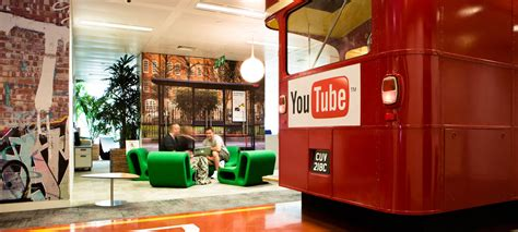 google dublin address 100 google dublin address 100 ideas google office