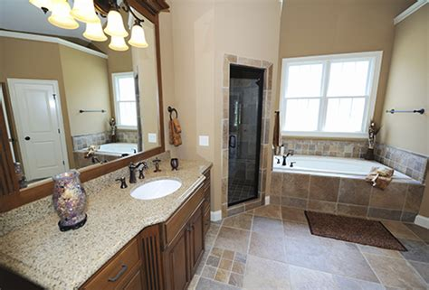 bathroom addition cost per square foot what is average cost of home remodel per square foot