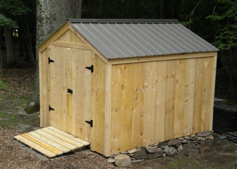 Shed Kits Sale by 8 X 10 Shed Storage Shed Kits For Sale 8x10 Shed Kit