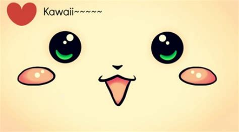 kawaii emoticons wallpaper cute kawaii emoticons list and pictures
