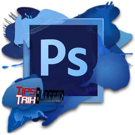 cara membuat poster menggunakan photoshop cs2 cara merubah foto menjadi kartun dengan photoshop