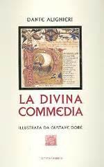 libro bu 100 masterpieces in detail la divina commedia illustrata da gustave dore alighieri dante dore gustav ill l
