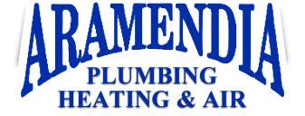 Aramendia Plumbing Houston by Aramendia Plumbing Heating Air Usacrepair