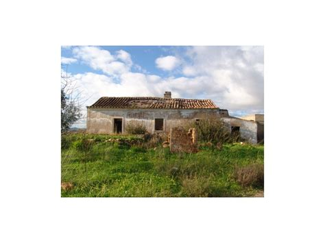 properties for sale portugal building plots portugal property for sale page 4