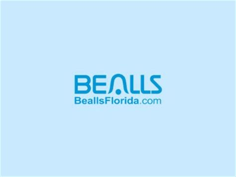 Bealls Gift Card - www beallsflorida com survey win a 500 bealls gift card from bealls department