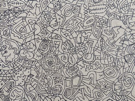pattern and texture art free images texture pattern line monochrome graffiti