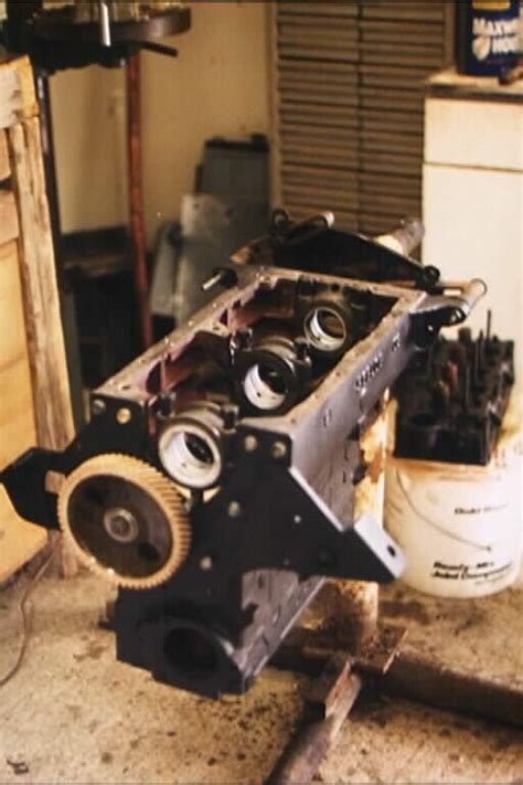 jeep f 134 engine for sale 28 images new jeep f solex