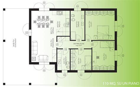 progetto casa 90 mq progettiamo la tua casa in legno insieme a te a mantova