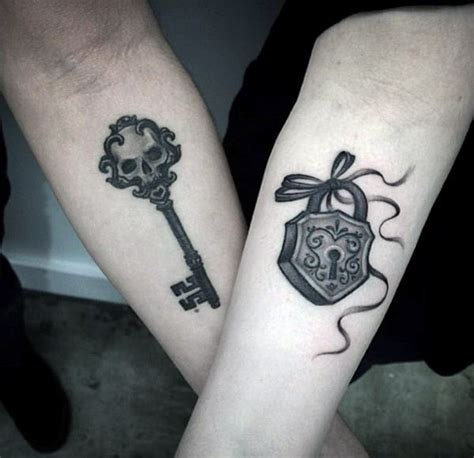 couple tattoos ideas designs top 100 best matching tattoos connected design ideas