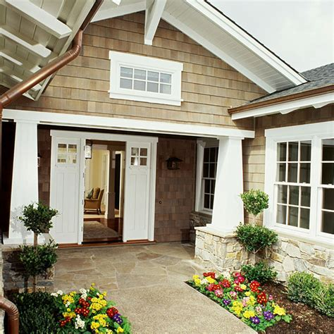 structural engineer home design 28 structural engineer home design architectural