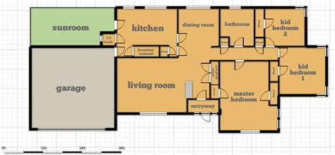 layout of spongebob s house we re closing on our new house today merrypad