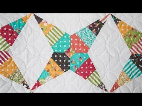 youtube pattern blocks 17 best images about quilts kimberly jolly tutorials on