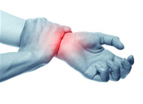 Hand Injury   Orthopedic Care   AOSMI Fractured Wrist Treatment