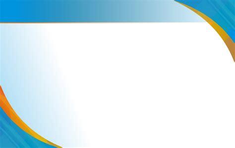 download template kartu nama vector template kartu nama kosong psd background sertifikat keren