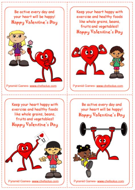 valentines day message for happy valentines day messages for jinni