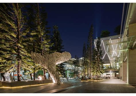 design competition thailand thailand landscape architecture awards 2015 livegreenblog