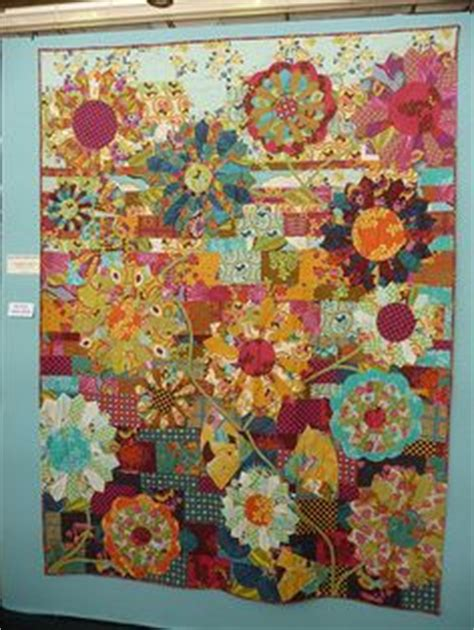 Kathy Doughty Quilts by 1000 Images About Kathy Doughty On Quilt