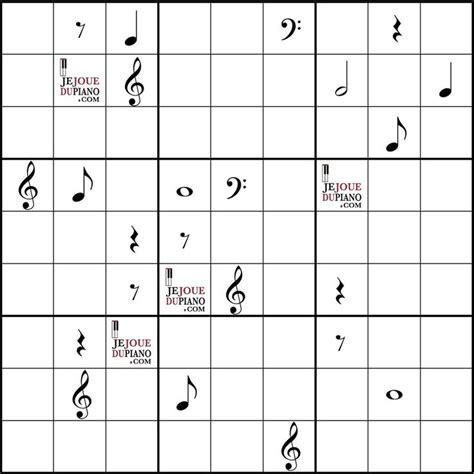 grille de sudoku diabolique jeu gratuit en ligne sur grille sudoku diabolique