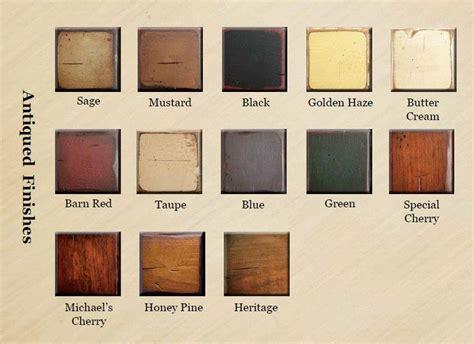 primitive colors best 25 primitive kitchen cabinets ideas on
