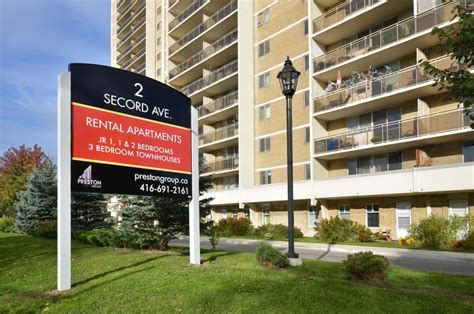 1 bedroom apartments in york pa east york ontario apartment for rent