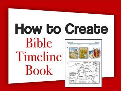 libro timeline activity book in her writings charlotte mason recommended preparing a handmade time line book originally