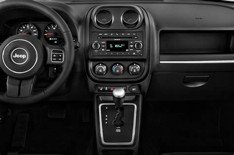 electric and cars manual 2012 jeep patriot navigation system 2015 jeep patriot reviews and rating motor trend