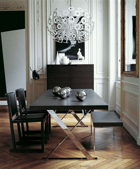 room b furniture table max maxalto design by antonio citterio