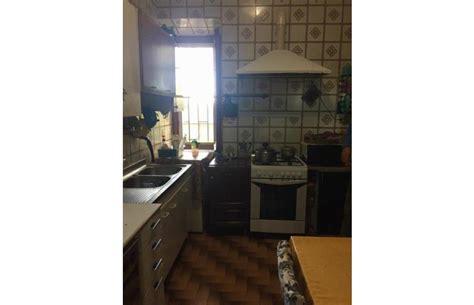affitto appartamento privati roma privato affitta appartamento appartamento nel verde zona