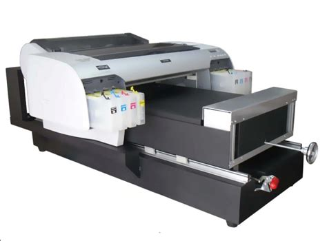 Printer A2 a2 uv flatbed printer iehk technology co ltd