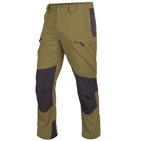 Soft Trouser Pant pentagon hydra soft shell walking outdoor hiking