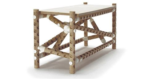 modular furniture archives homecrux link modular system gives you freedom to build any