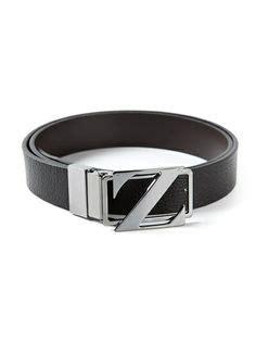 Custom Baju Gucci 1 authentic hermes constance h buckle belt leather s 85