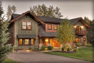 houses with green siding green siding the homeplace pinterest