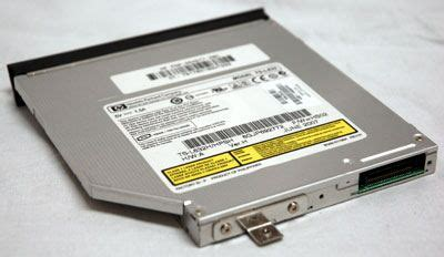 laptop dvd drive | hp laptop dvd burner drive | iq
