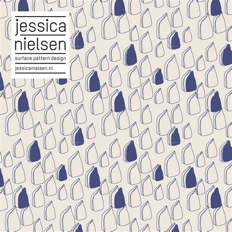 pattern design journal 45 best serface des images on pinterest patterns