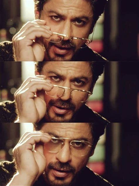 india film d promise 17 best images about srk movie raees on pinterest