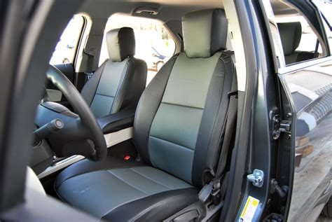 2014 chevy cruze lt seat covers chevy cruze seat covers for 2014 autos post