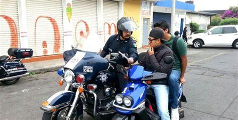 reglamento de policia federal 2015 exhortan en uruapan a respetar reglamento de tr 225 nsito a